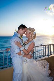 Wedding-reception-in-Hawaii-SC-87.jpg