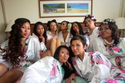 Pre Wedding Picture-417