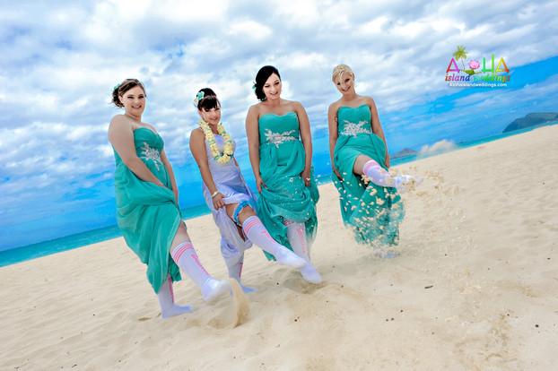 Hawaii wedding-J&R-wedding photos-299.jp