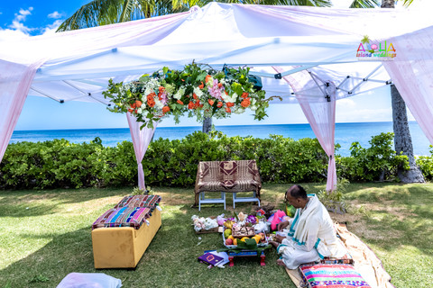 Paradise-cove-wedding-BS-1-67.jpg