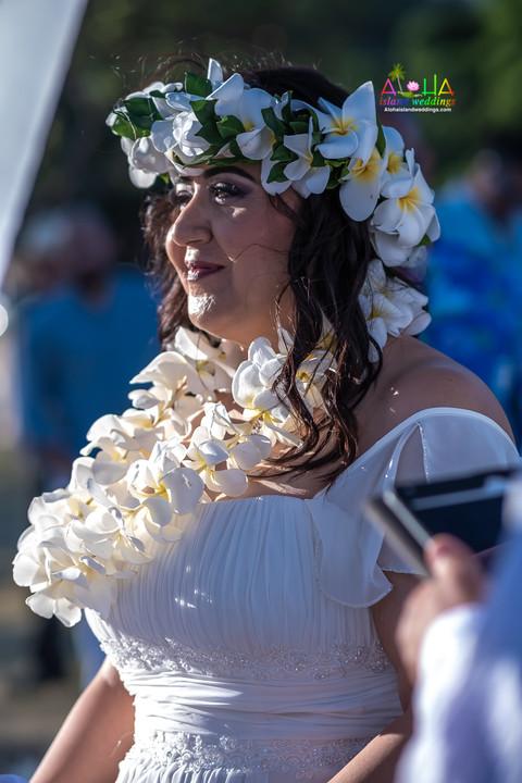 Honolulu-weddings-2-25.jpg