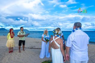 Oahu-weddings-jw-1-107.jpg