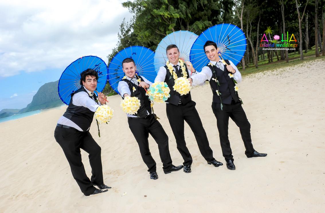 Hawaii wedding-J&R-wedding photos-215.jp