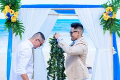 M&J-Weddings-photos-in-Waimanalo-1-21.jp