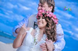 Waialae beach wedding-44