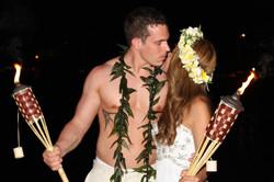 Waikiki Night 2-156