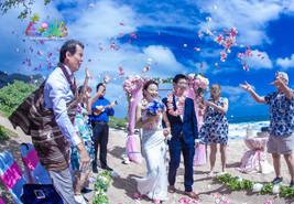 Hawaii-beach-ceremony-1-9.jpg