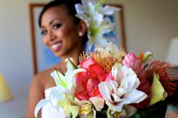 Pre Wedding Picture-620
