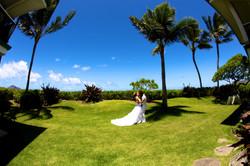 Beach Wedding Picture -9