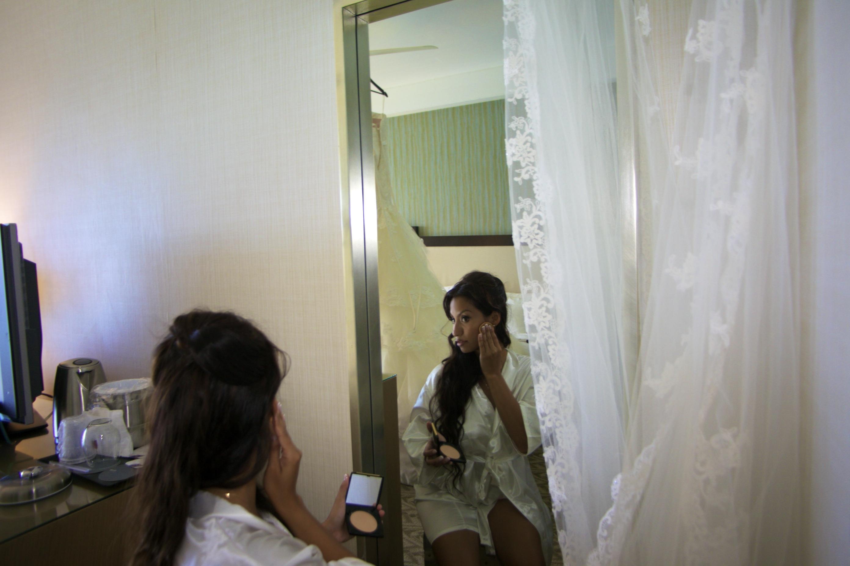 Pre Wedding1-207