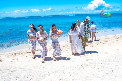 Oahu-Vowrenewal-Photography-3-28.jpg