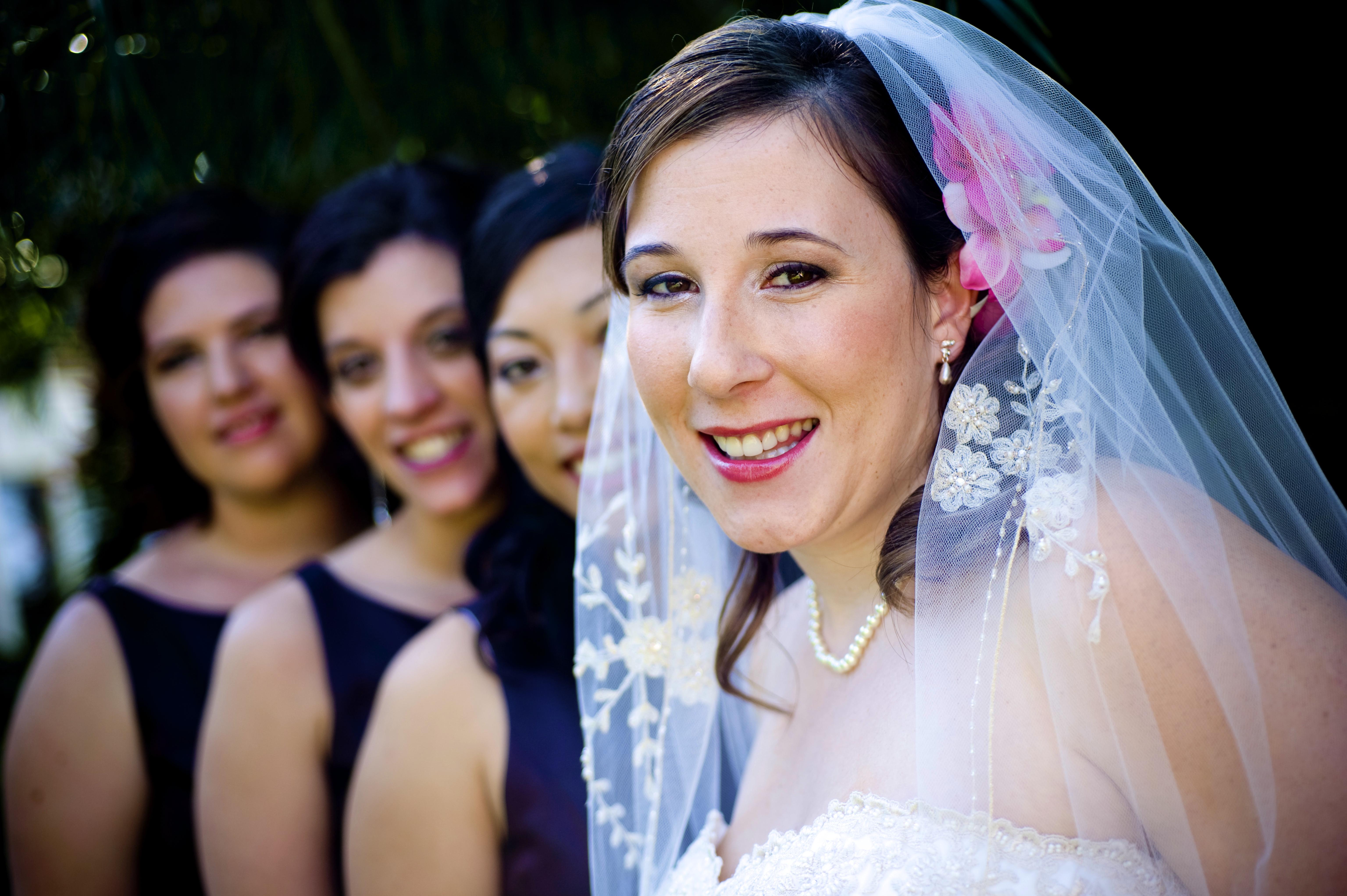 Alicia & Adam's Wedding 2
