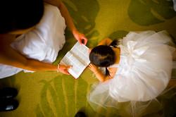 Leleng and Jack's Wedding 8