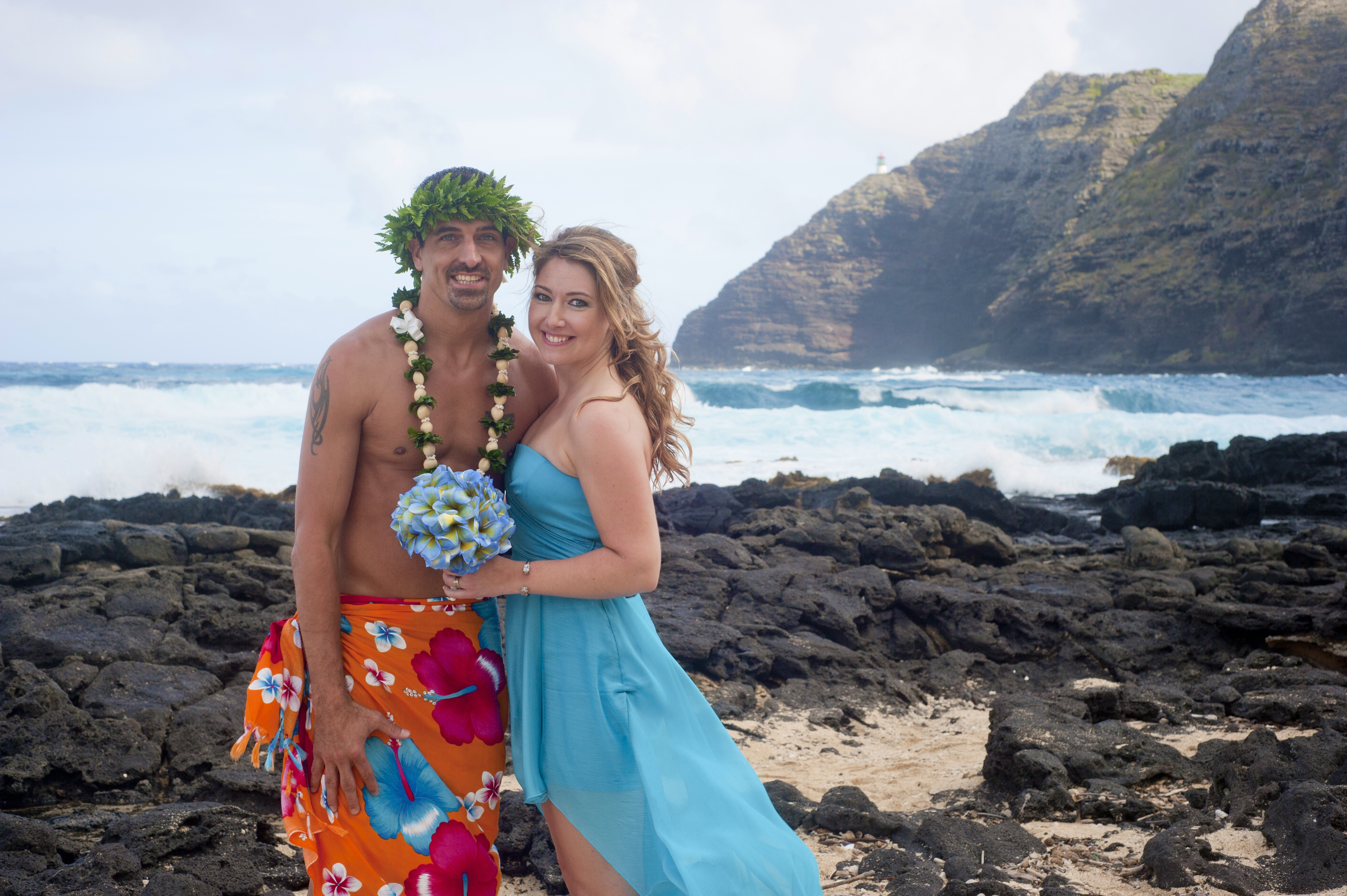 WeddingMakapuu339