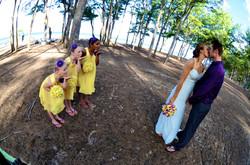 Hawaiian Wedding -283