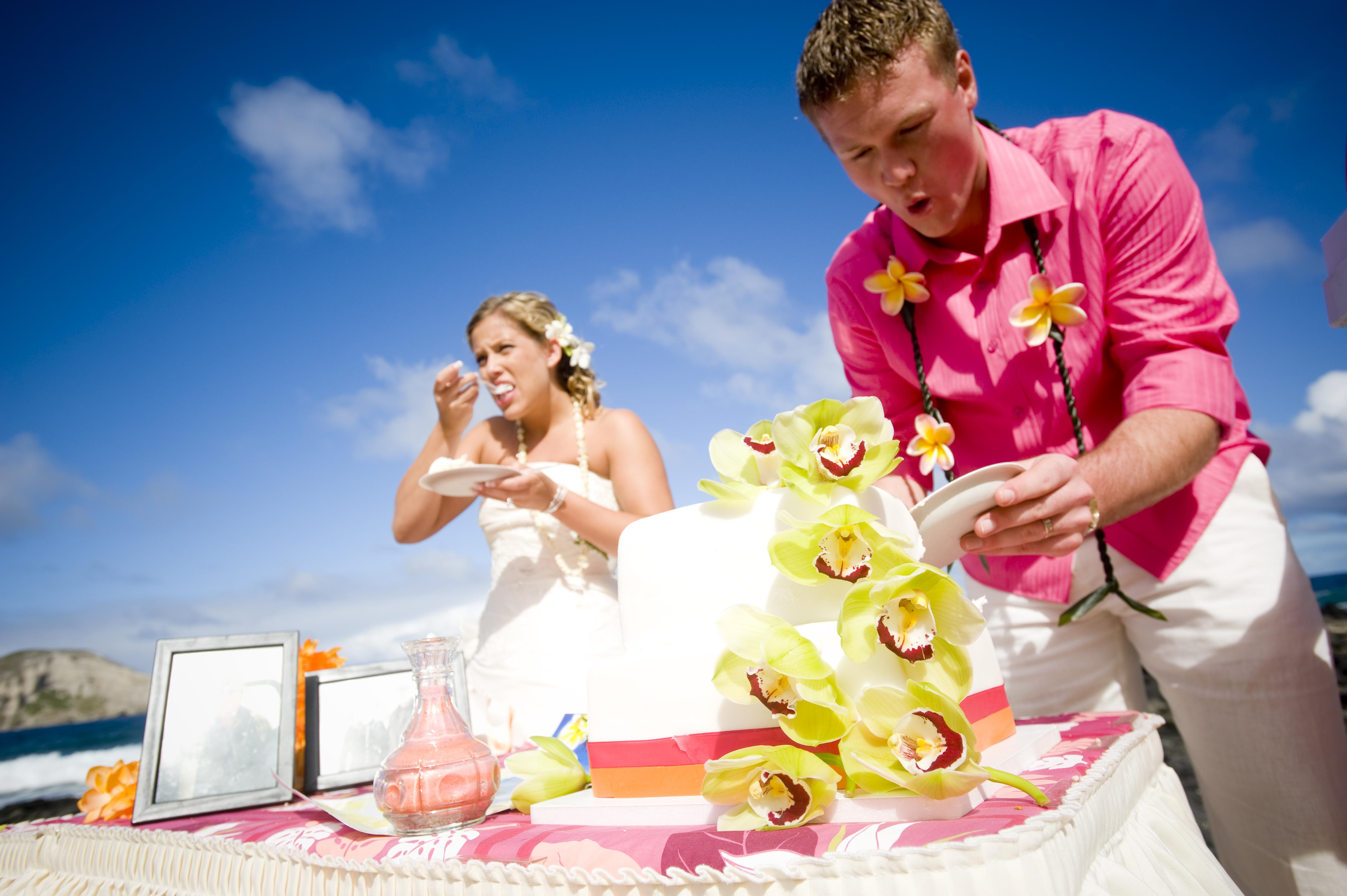 wedding480