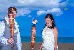 Honolulu wedding-16.jpg