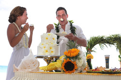 Wedding Ceremony -189