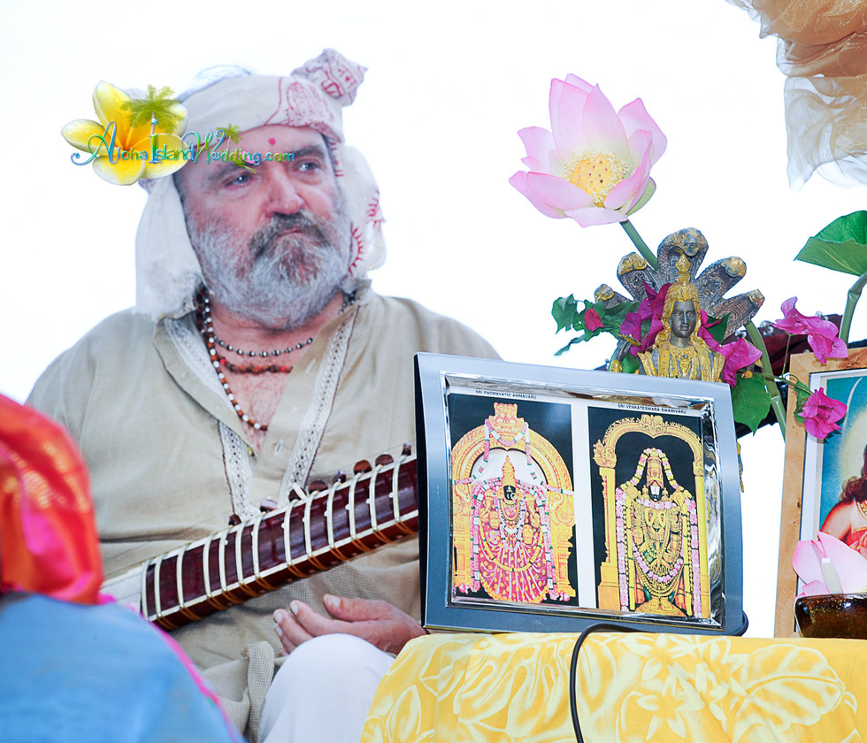 Indian wedding ceremony in hawaii-59.jpg