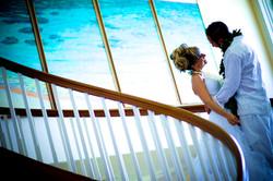 Estate Wedding in Hawaii-8
