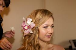 Pre Wedding In Hawaii-13
