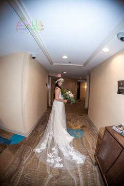 Honolulu-wedding-G&S-Pre-weddings-55.jpg