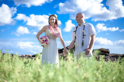 C&B-Wedding-Picture-Hawaii-wedding-2-208