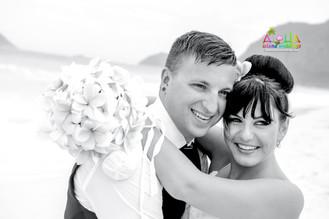 Hawaii wedding-J&R-wedding photos-326.jp