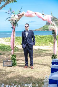 Honolulu-wedding-G&S-wedding-ceremony-19