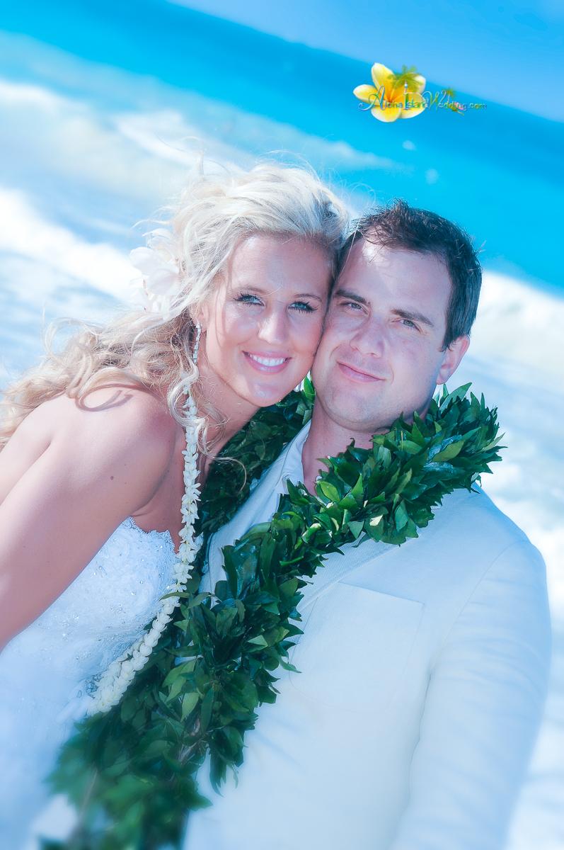 J&N Wedding_-42