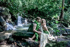 EW-wedding-picture-in-the-forests-35.jpg