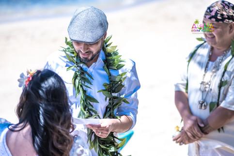Oahu-Vowrenewal-Photography-2-33.jpg