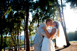 WeddingPortraits102