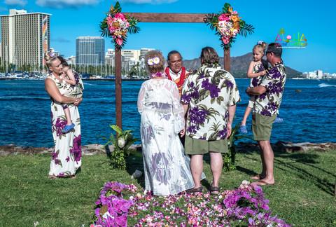 Vowrenewal-magicIsland-Hawaii-1-9.jpg