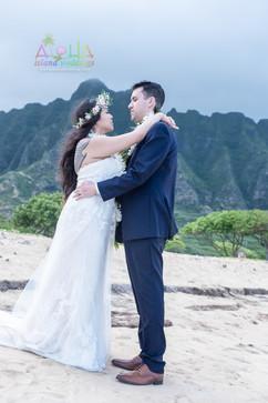 Honolulu-wedding-G&S-wedding-romance-30.