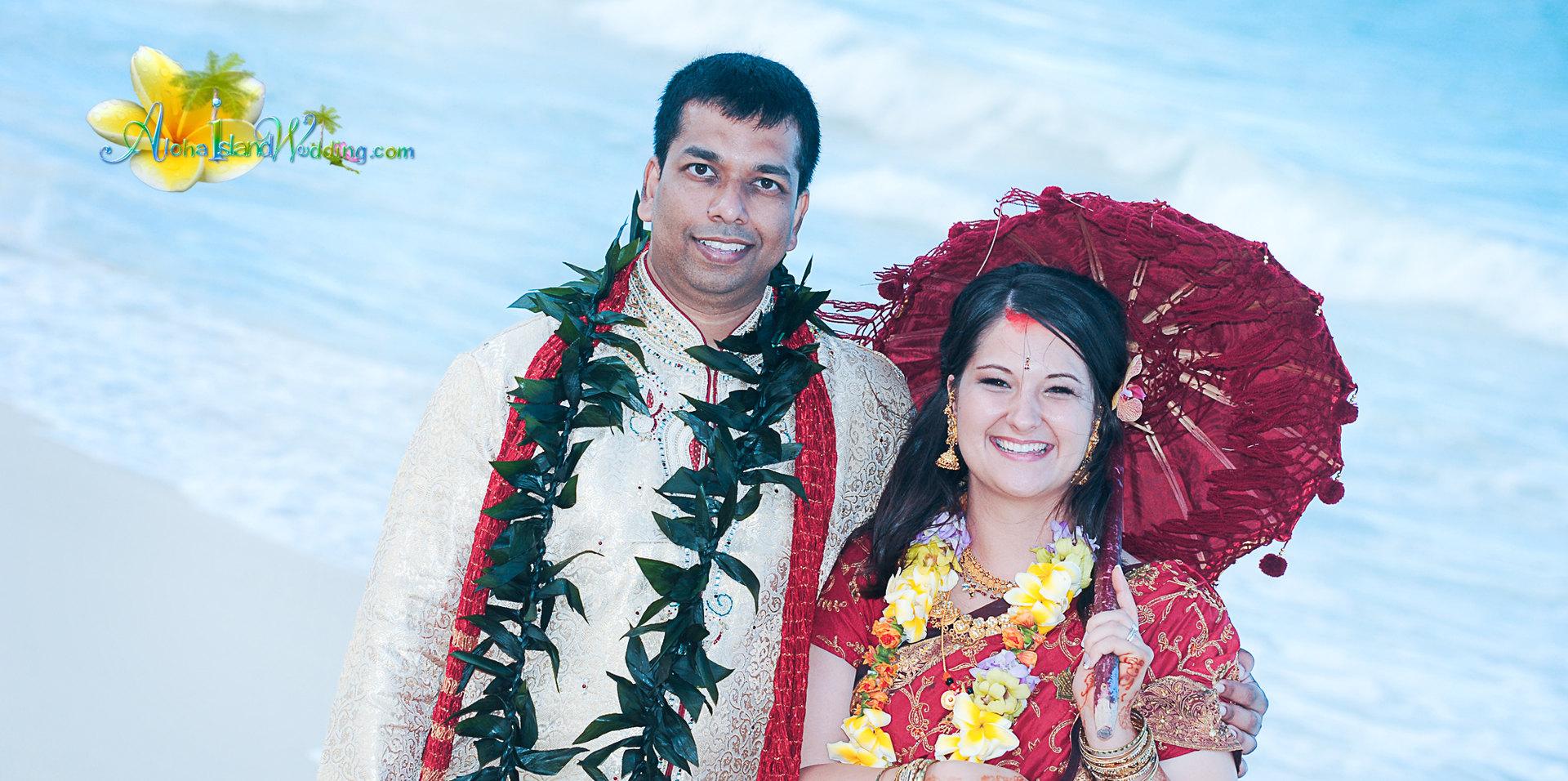 Indian wedding ceremony in hawaii-247.jp