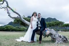 Honolulu-wedding-G&S-wedding-romance-37.