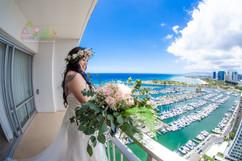 Honolulu-wedding-G&S-Pre-weddings-43.jpg