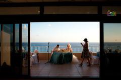 Wedding-reception-in-Hawaii-SC-43.jpg