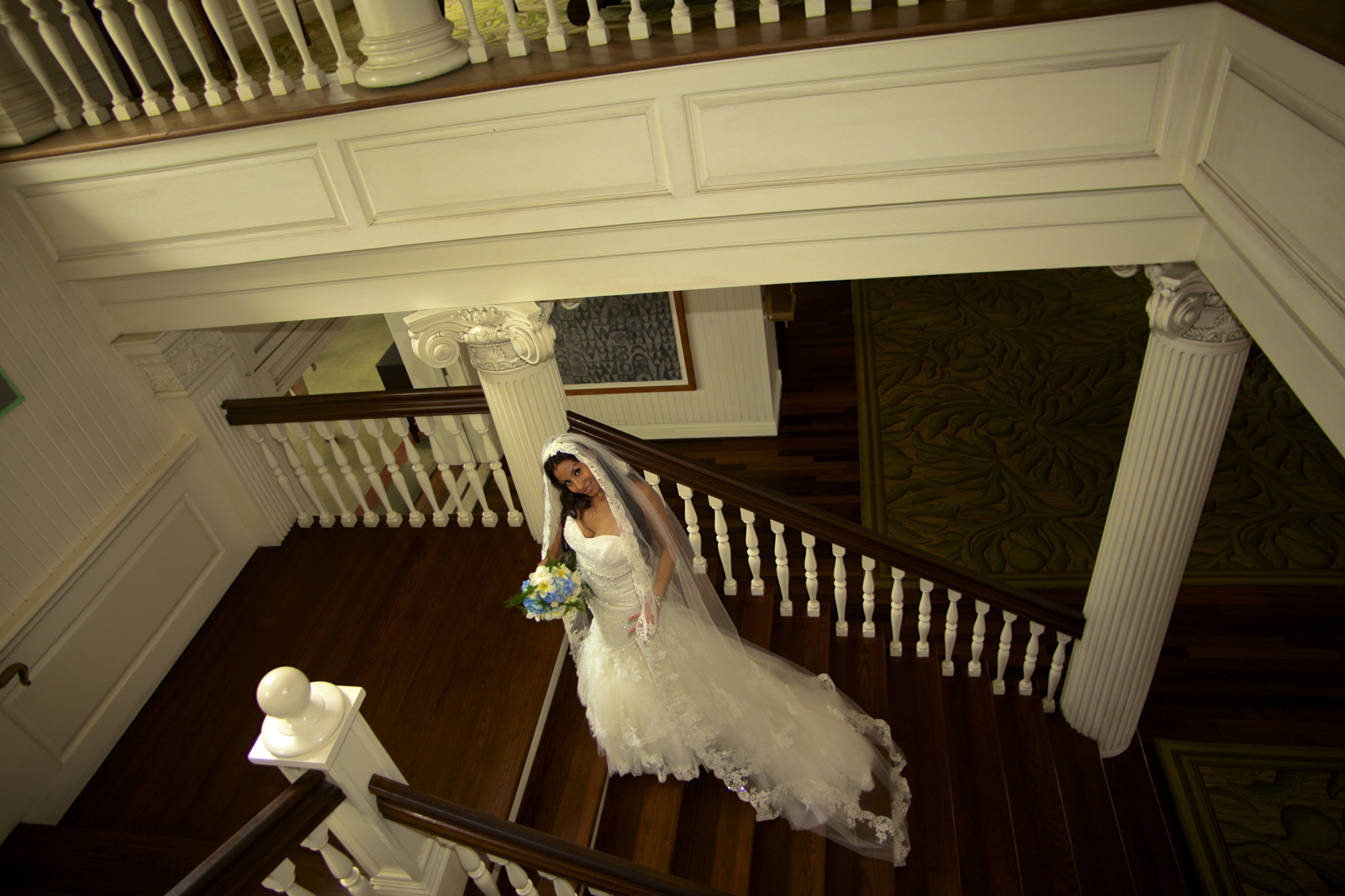 Pre Wedding1-361