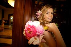 Hawaiian Wedding Pictre Ceremony -142