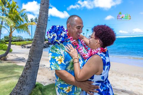 Kahala-resort-beach-in-Hawaii-2-143.jpg