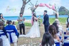 Honolulu-wedding-G&S-wedding-ceremony-56