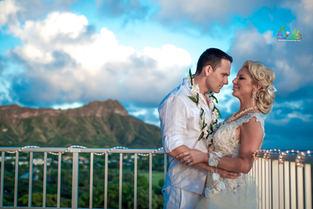 Wedding-reception-in-Hawaii-SC-64.jpg