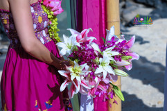 Beach-weddings-61.jpg