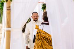 hawaii wedding ceremony -10