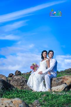 Beach-weddings-244.jpg