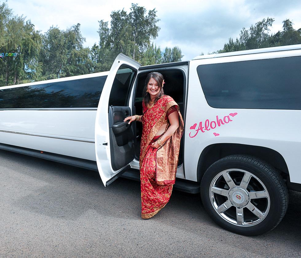 Indian wedding ceremony in hawaii-2.jpg
