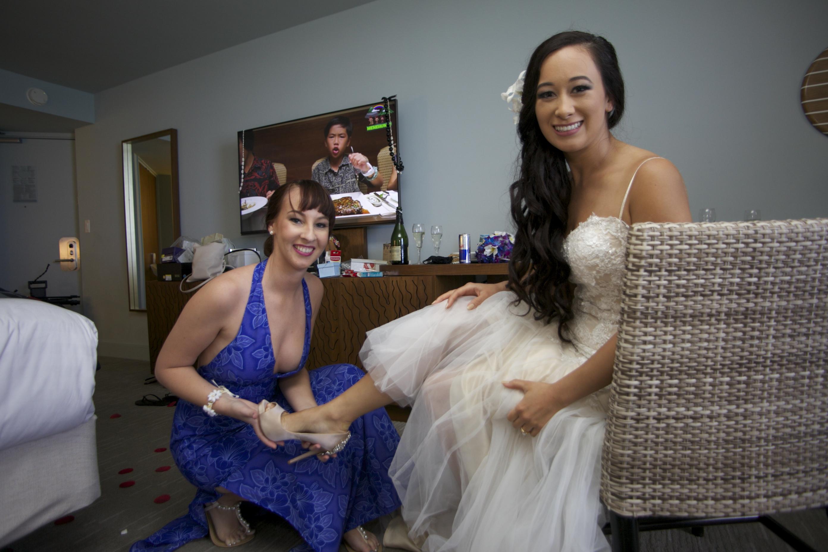 Pre Wedding Picture1-693