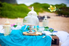 Rustic wedding in hawaii-35.jpg